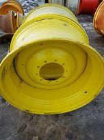 Felgi rolnicze 20x38 '38 John Deere 600/60r38 650/65r38 620/70r38