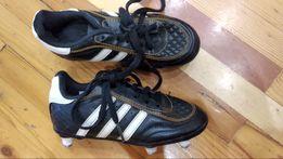 Бутсы футбольные Adidad
