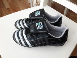 ADIDAS korki chłopięce buty do piłki nożnej rozmiar 36 NOWE!!!