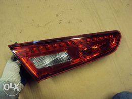 Alfa Romeo Giulietta Lampla Tylna Lewa