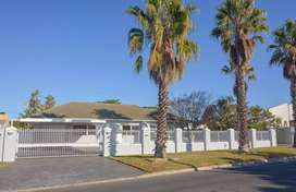 home for sale in Flamingo Vlei, Blouberg