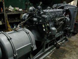 Продам дизель генератор 50,75,100 квт