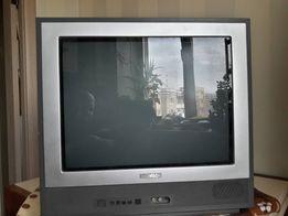 Телевизор Томсон (Thomson)