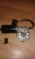 Двигатель стеклоочистителя BOSCH 390241435 для Мерседес ( Mersedes )