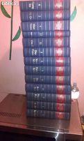 Encyklopedia PWN trzynaście tomów