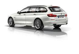 BMW F11 В разбор 528 520D touring