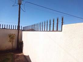 CCTV, alarms, gate motor, electric fence, supplier, installer repairs
