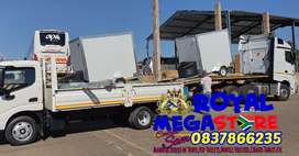 Sales Mobile Freezers Chillers Vip Portable Toilets Frame Stretch Tent