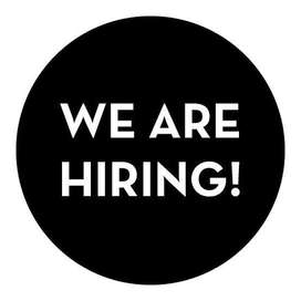Full stack developer with good php around pta north