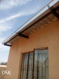 Image of Gutters