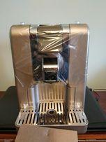Кофемашина капсульная Zepter ZES - 200