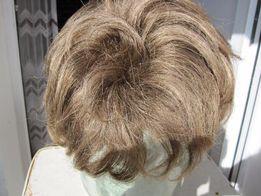 парик женский