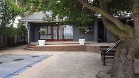 Flat to rent in Shirley Park Bellville