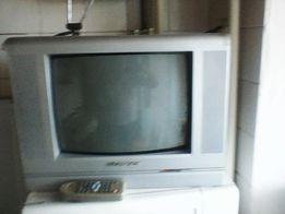 """телевизор Citronix 14"""" CTV-144"""