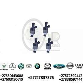 Fuel Injector  for Opel Toyota G-M CORSA GSI 1.6 16V.