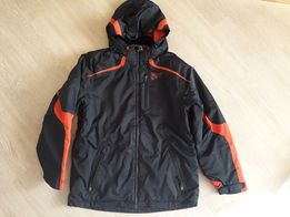 Куртка мембранная obermeyer р.164-170
