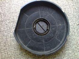 Продам угольные фильтры для кухонных вытяжек Siemens и Bosch