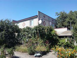 Cемейный дом/дача в Голой Пристани