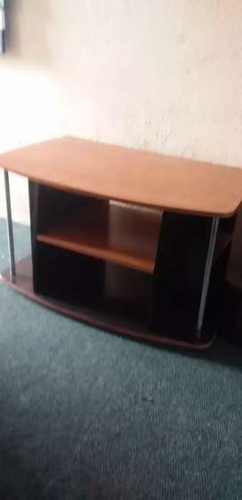 Tv stand r499
