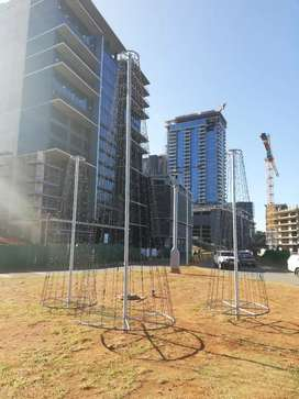 Umhlanga Ridgeside AAA Grade Office Rental PRICE REDUCED and others