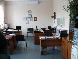 Аренда части офиса ( юридического адреса) в Приморском районе. Одесса