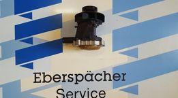 Webasto/Eberspacher Silnik AT2000 24V REGENEROWANY