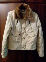 """Куртка""""Reebok"""",S."""