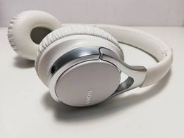 Наушники Sony MDR-10RC WT Оригинал! Отличное состояние (код 3145)
