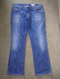 Hugo Boss W38 L34 spodnie jeans nie armanii gucci versace dolce&gabban