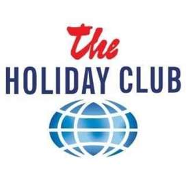 FREE TIMESHARE! - 110 HOLIDAY CLUB LIFE POINTS TO TAKE OVER FOR FREE!