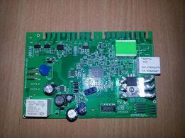 Модуль (блок, плата) управления для стиральной машины Атлант