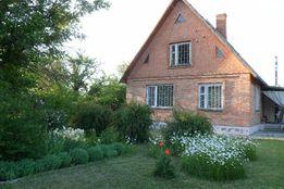 СРОЧНО!!!Продам классный дом для тех кто любит тишину и покой