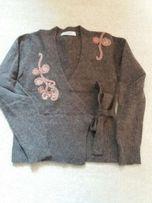 Sweterek marki Monnari rozmiar S