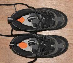 Продам кросовки детские