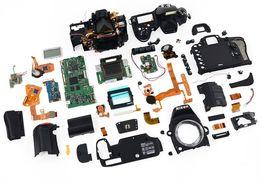 !!! Ремонт фотоаппаратов объективов вспышек микроскопов биноклей пнв