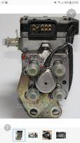ТНВД Форд Ford паливна апаратура Ремонт Гарантія провірка на Стенді