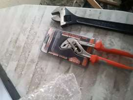 Got some tools for sale