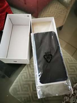 Huawei P Smart 2019 Edition for sale