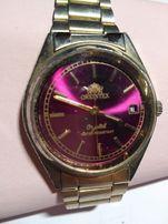 Наручные часы Oreintex, часики, наручные часы