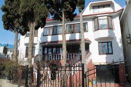Продажа дома в Ялте или обмен на недвижимость в Киеве