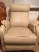 Sprzedam fotele