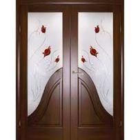 Межкомнатные двери в Днепропетровске!Акция!