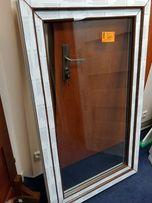 Okno pcv ,okna i drzwi na wymiar Najtaniej! Na zamówienie w 7 dni.