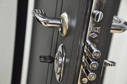 Двери Входные Межкомнатные