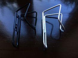 Фляготримач для велосипеда Флягодержатель Держатель фляги