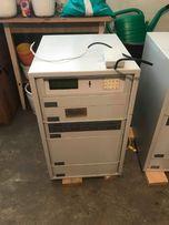 Multisejf sejf jednostanowiskowy AWP40-4/1P KLASA S1