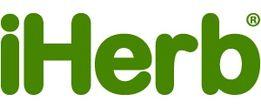 Інструкція iHerb Безкоштовна доставка Кешбек