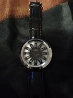 Zegarek Jordan Kerr nowy!