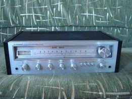 Продам стерео ресивер Pioneer