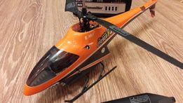 Продам радиоуправляемый вертолет Esky Lama
